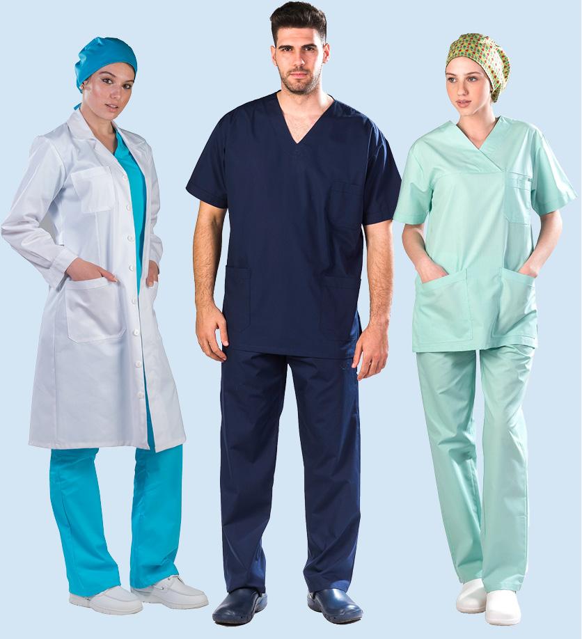 f23ec75d574 antauniforms – Ιατρικές στολές-Ιατρικά ενδύματα-Ιατρικός ρουχισμός ...